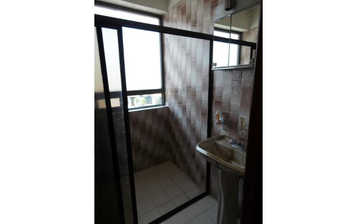 Foto de casa en venta en  , sumiya, jiutepec, morelos, 1690844 No. 10