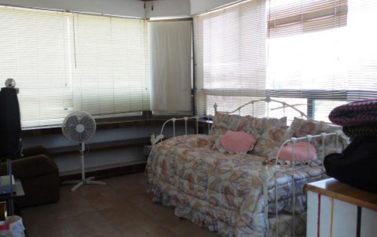Foto de casa en condominio en venta en, sumiya, jiutepec, morelos, 1690844 no 11