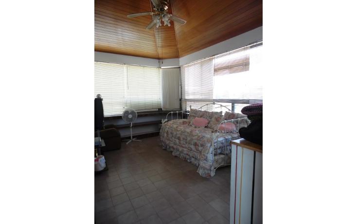 Foto de casa en venta en  , sumiya, jiutepec, morelos, 1690844 No. 11