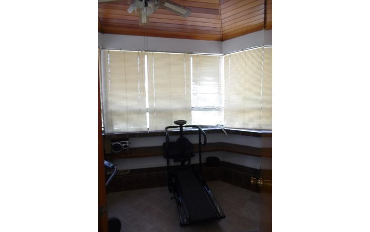 Foto de casa en venta en  , sumiya, jiutepec, morelos, 1690844 No. 12