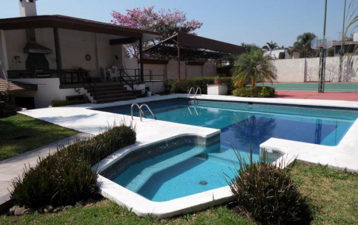 Foto de casa en condominio en venta en, sumiya, jiutepec, morelos, 1690844 no 13