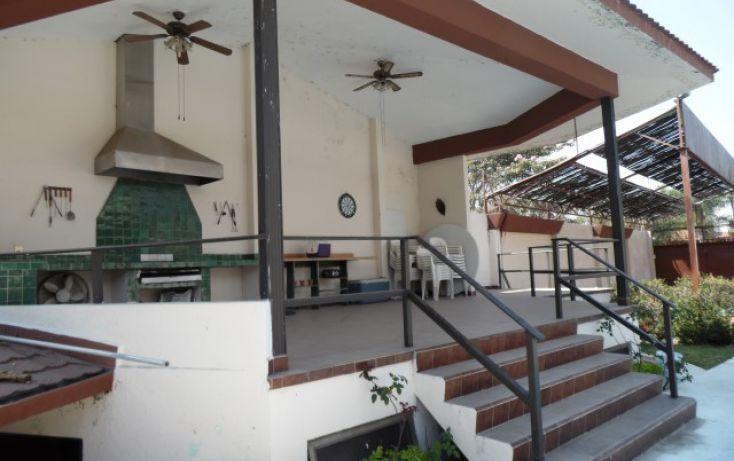 Foto de casa en condominio en venta en, sumiya, jiutepec, morelos, 1690844 no 15