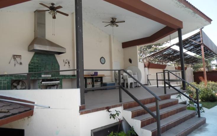 Foto de casa en venta en  , sumiya, jiutepec, morelos, 1690844 No. 15