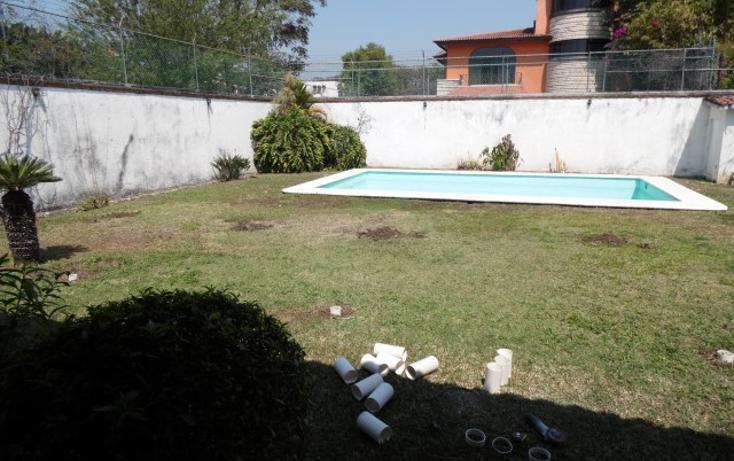 Foto de casa en venta en  , sumiya, jiutepec, morelos, 1692780 No. 03