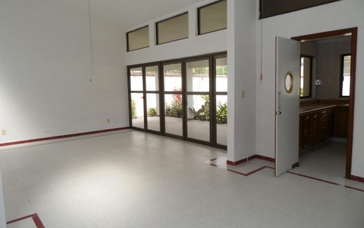 Foto de casa en venta en  , sumiya, jiutepec, morelos, 1692780 No. 05