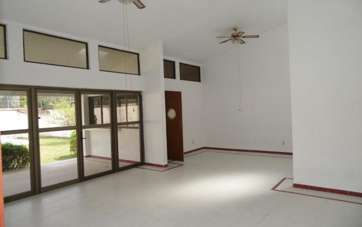 Foto de casa en venta en  , sumiya, jiutepec, morelos, 1692780 No. 06