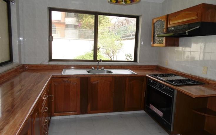 Foto de casa en venta en  , sumiya, jiutepec, morelos, 1692780 No. 07