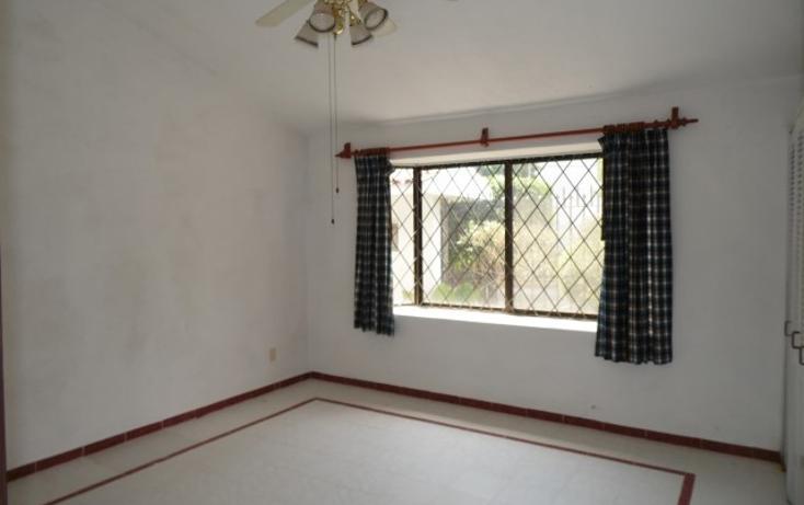 Foto de casa en venta en  , sumiya, jiutepec, morelos, 1692780 No. 08