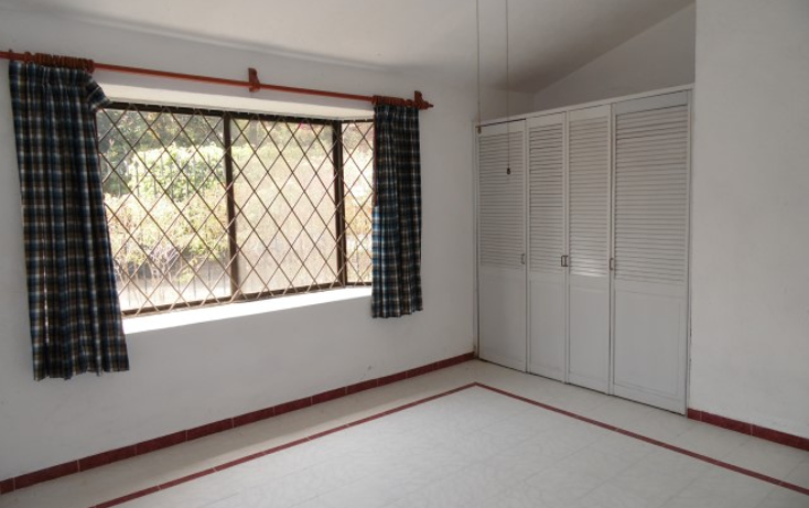 Foto de casa en venta en  , sumiya, jiutepec, morelos, 1692780 No. 09