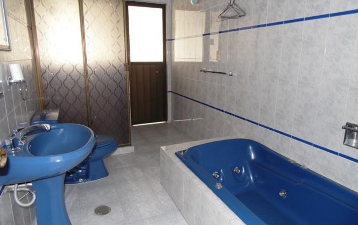 Foto de casa en venta en  , sumiya, jiutepec, morelos, 1692780 No. 10