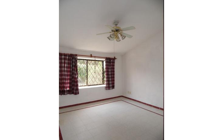 Foto de casa en venta en  , sumiya, jiutepec, morelos, 1692780 No. 12