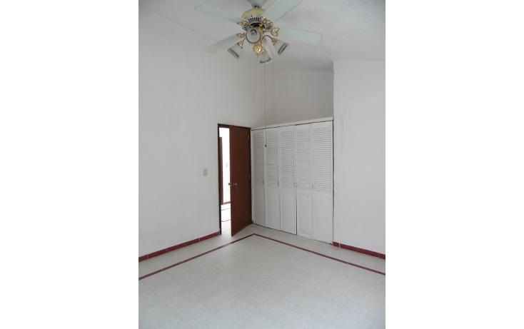 Foto de casa en venta en  , sumiya, jiutepec, morelos, 1692780 No. 13