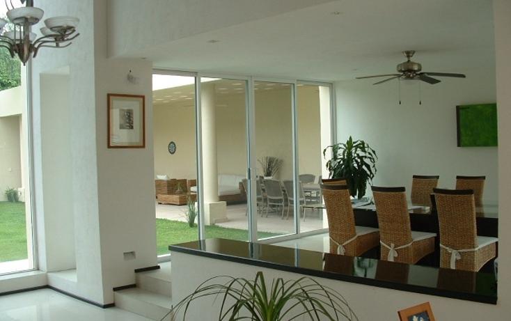 Foto de casa en venta en  , sumiya, jiutepec, morelos, 1702890 No. 03