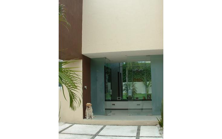 Foto de casa en venta en  , sumiya, jiutepec, morelos, 1702890 No. 04