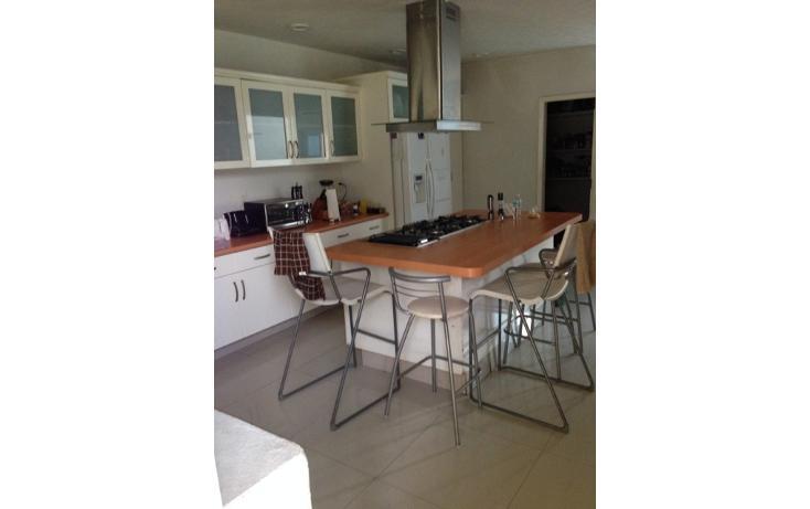 Foto de casa en venta en  , sumiya, jiutepec, morelos, 1702890 No. 06