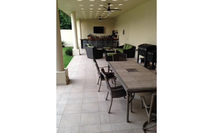 Foto de casa en venta en  , sumiya, jiutepec, morelos, 1702890 No. 07