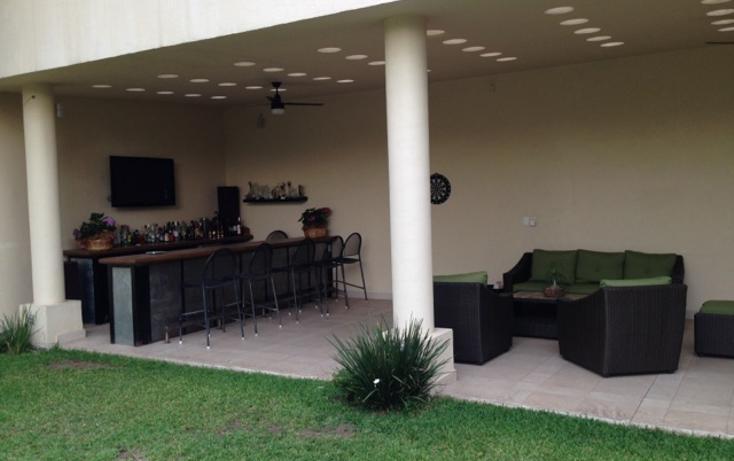Foto de casa en venta en  , sumiya, jiutepec, morelos, 1702890 No. 10