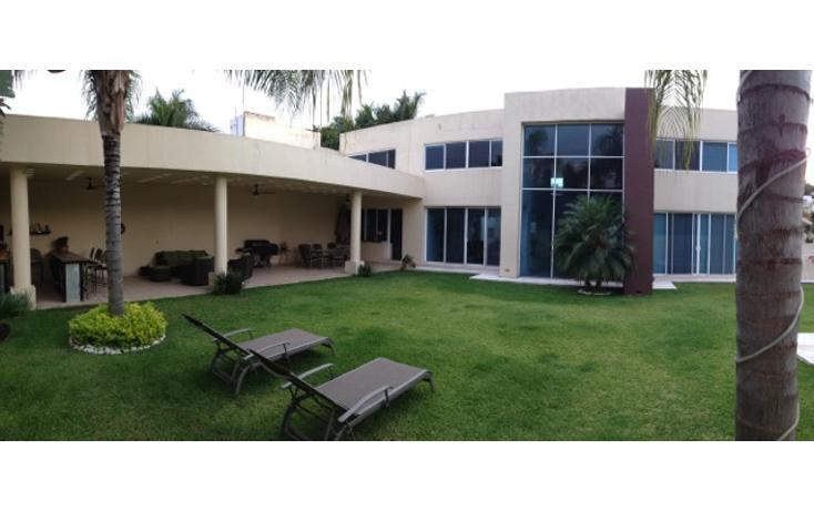 Foto de casa en venta en  , sumiya, jiutepec, morelos, 1702890 No. 11