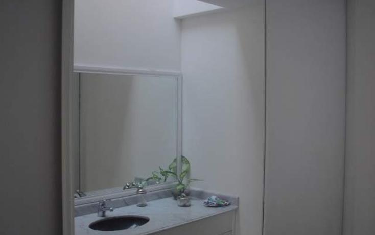 Foto de casa en venta en, sumiya, jiutepec, morelos, 1702984 no 11