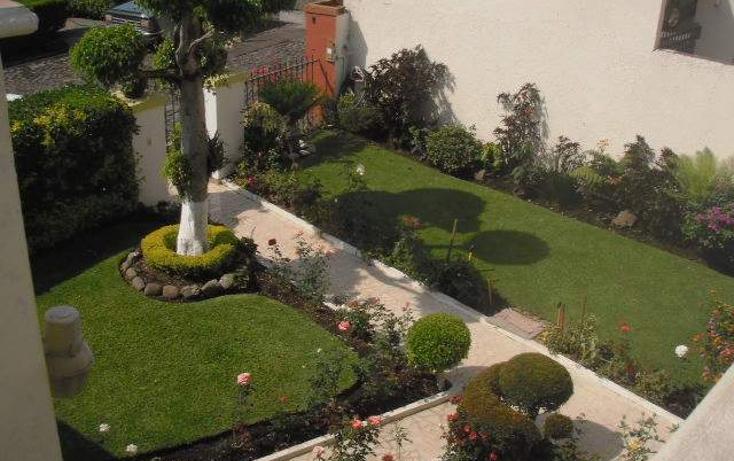 Foto de casa en venta en, sumiya, jiutepec, morelos, 1702984 no 13