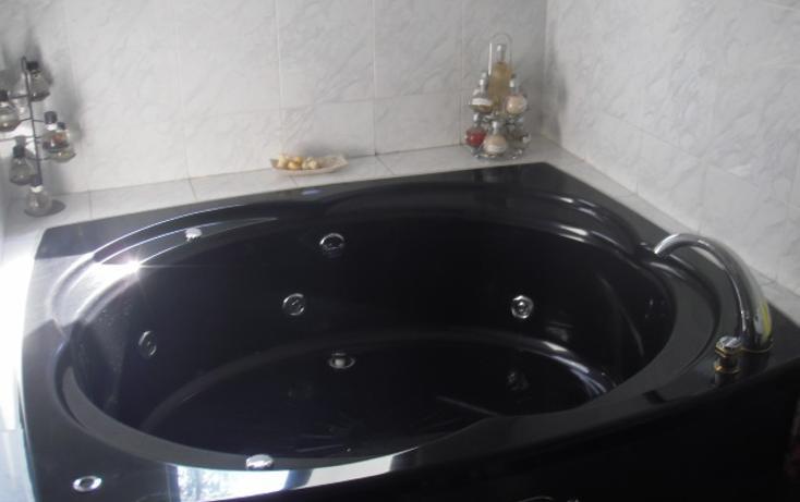 Foto de casa en venta en, sumiya, jiutepec, morelos, 1702984 no 16