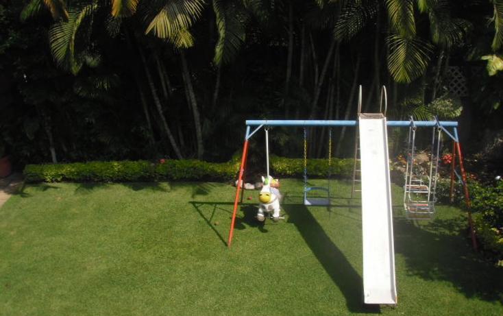 Foto de casa en venta en, sumiya, jiutepec, morelos, 1702984 no 19