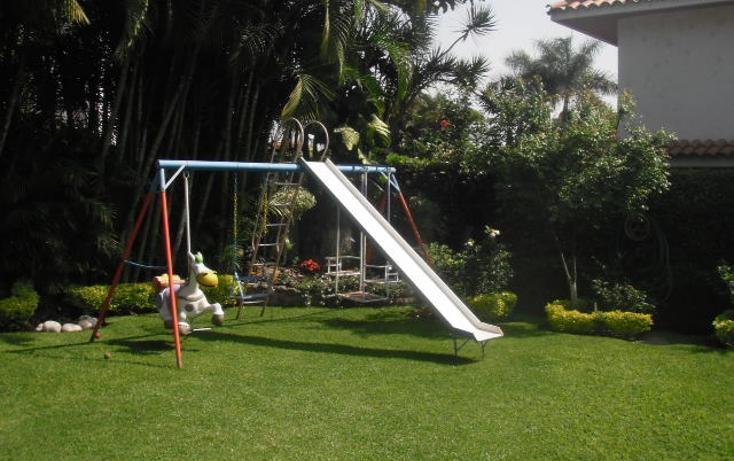 Foto de casa en venta en, sumiya, jiutepec, morelos, 1702984 no 23