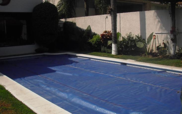 Foto de casa en venta en, sumiya, jiutepec, morelos, 1702984 no 25