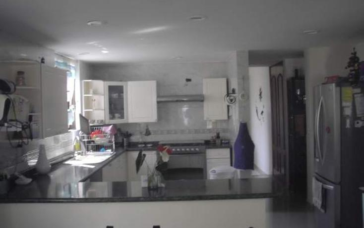 Foto de casa en venta en, sumiya, jiutepec, morelos, 1702984 no 29