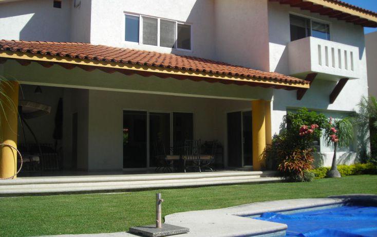 Foto de casa en venta en, sumiya, jiutepec, morelos, 1703370 no 01