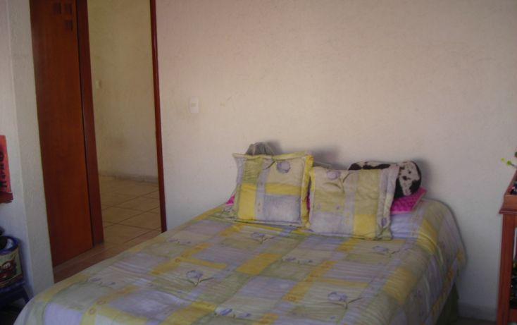 Foto de casa en venta en, sumiya, jiutepec, morelos, 1703370 no 04