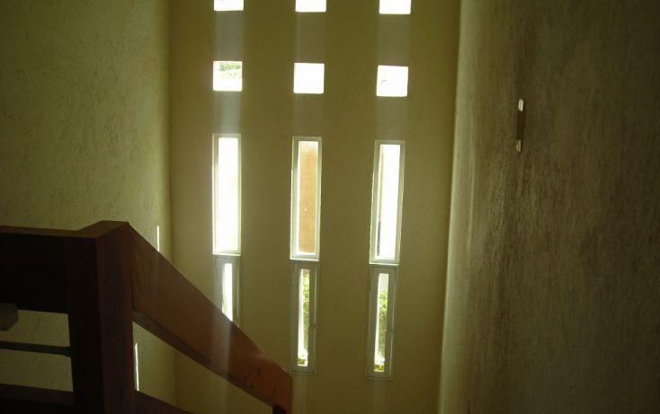 Foto de casa en venta en, sumiya, jiutepec, morelos, 1703370 no 09