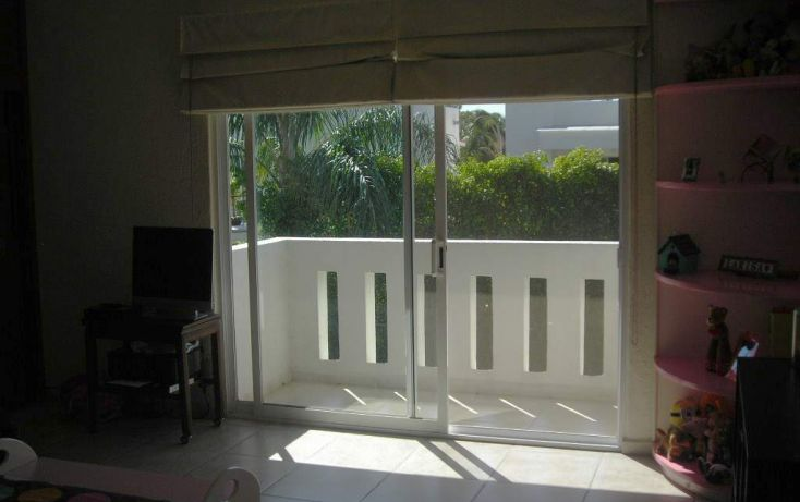 Foto de casa en venta en, sumiya, jiutepec, morelos, 1703370 no 10