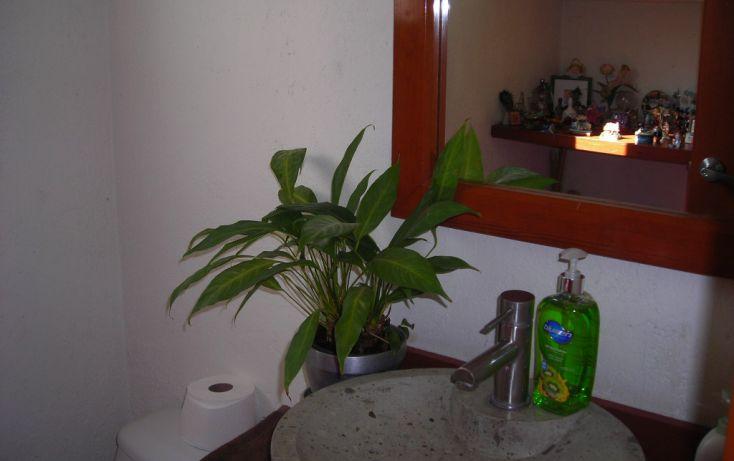 Foto de casa en venta en, sumiya, jiutepec, morelos, 1703370 no 15