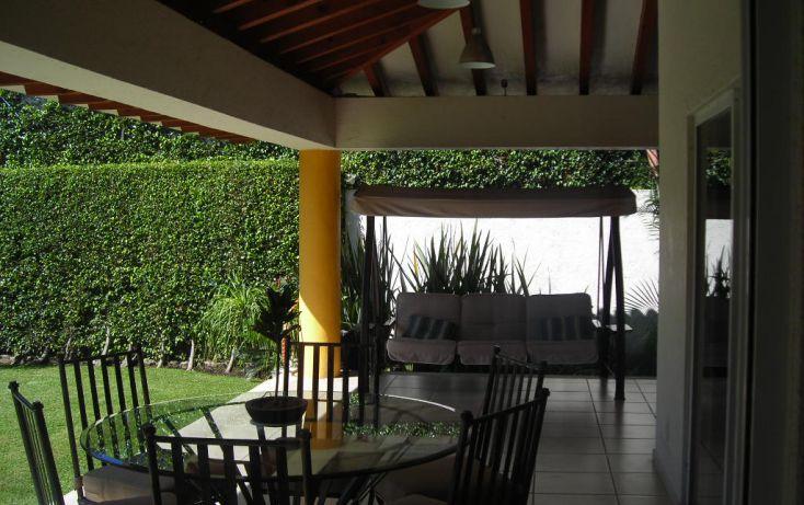Foto de casa en venta en, sumiya, jiutepec, morelos, 1703370 no 16