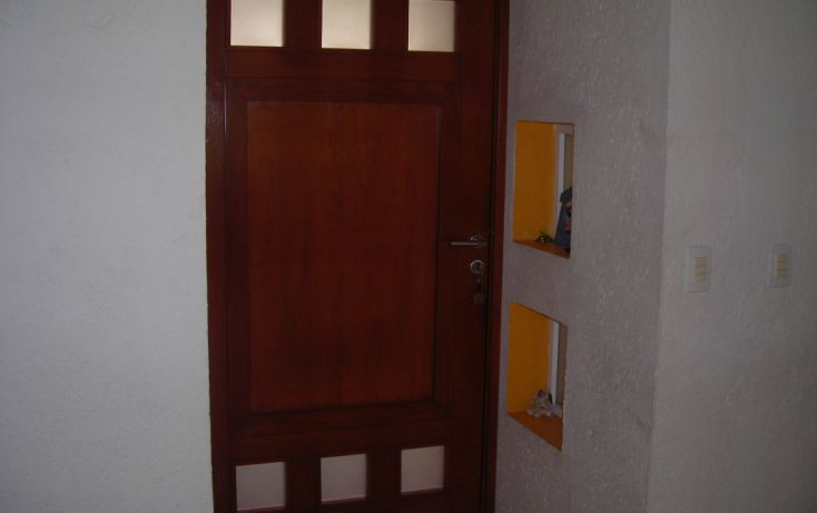 Foto de casa en venta en, sumiya, jiutepec, morelos, 1703370 no 17