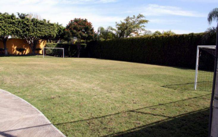 Foto de casa en venta en, sumiya, jiutepec, morelos, 1703370 no 20