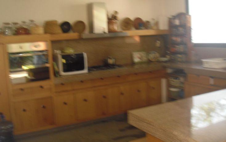 Foto de casa en venta en, sumiya, jiutepec, morelos, 1703392 no 06