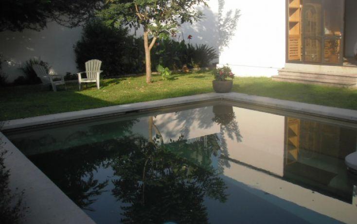Foto de casa en venta en, sumiya, jiutepec, morelos, 1703392 no 08