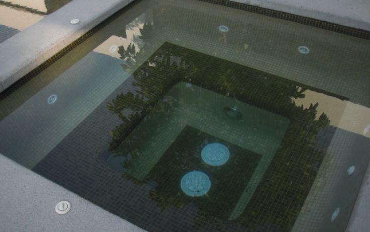 Foto de casa en venta en, sumiya, jiutepec, morelos, 1703392 no 09