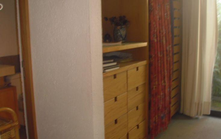Foto de casa en venta en, sumiya, jiutepec, morelos, 1703392 no 12