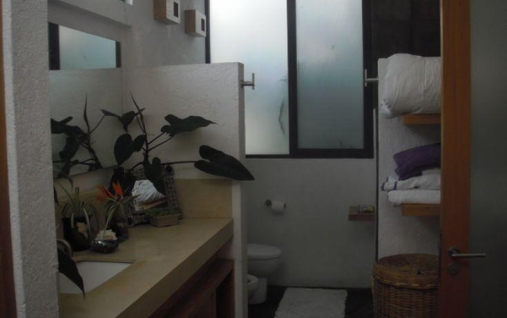 Foto de casa en venta en, sumiya, jiutepec, morelos, 1703392 no 15