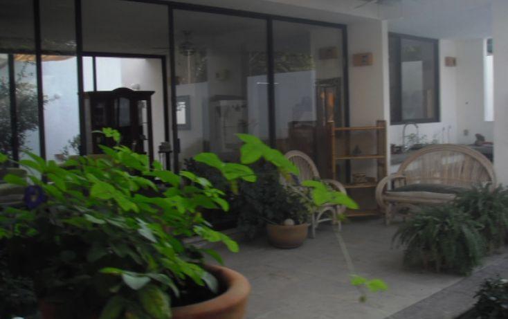 Foto de casa en venta en, sumiya, jiutepec, morelos, 1703392 no 18