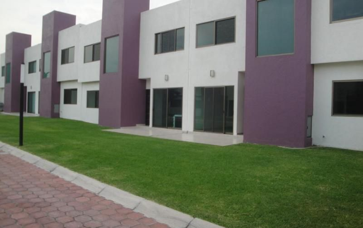 Foto de casa en venta en  , sumiya, jiutepec, morelos, 1725842 No. 02