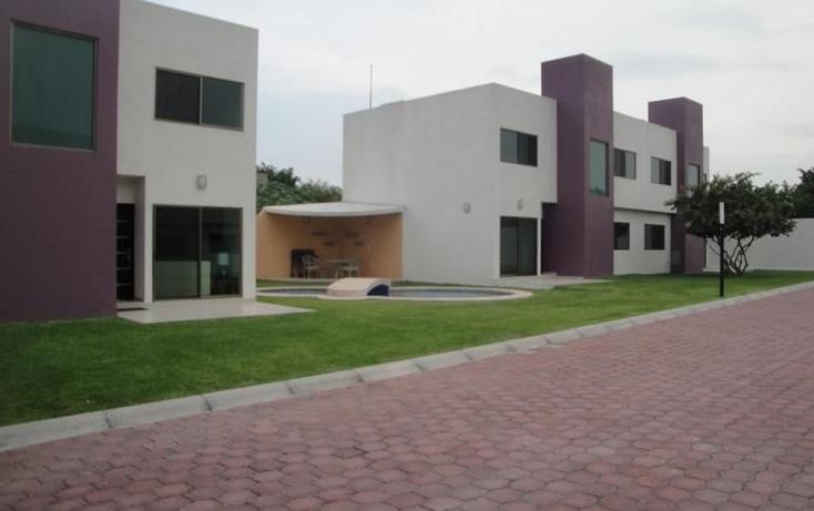 Foto de casa en venta en  , sumiya, jiutepec, morelos, 1725842 No. 03