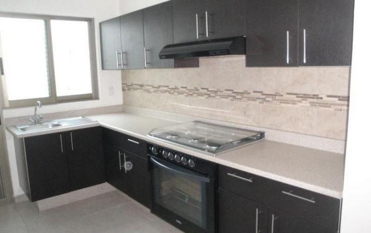 Foto de casa en condominio en venta en, sumiya, jiutepec, morelos, 1725842 no 04