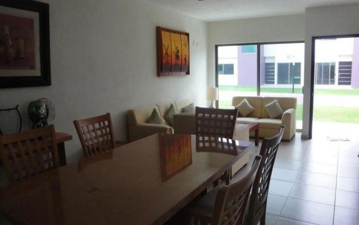 Foto de casa en condominio en venta en, sumiya, jiutepec, morelos, 1725842 no 06
