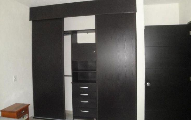 Foto de casa en condominio en venta en, sumiya, jiutepec, morelos, 1725842 no 07