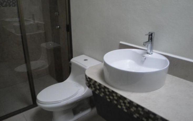 Foto de casa en condominio en venta en, sumiya, jiutepec, morelos, 1725842 no 08