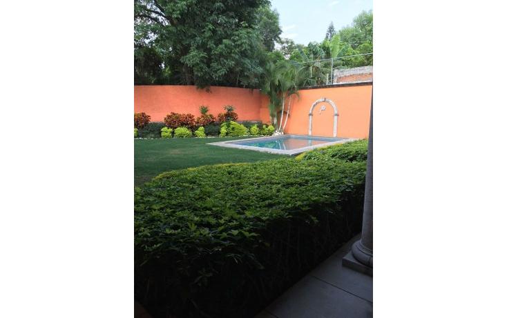 Foto de casa en venta en  , sumiya, jiutepec, morelos, 1815300 No. 01